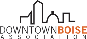 Downtown-Boise-Association