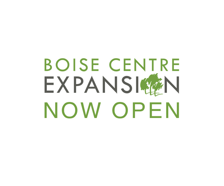 expansion-logo