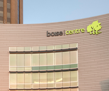 boise-centre-model-1-top-right